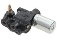 Brake Power Regulator 43962 ABS