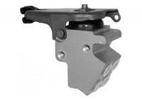 Brake Power Regulator 44003 ABS