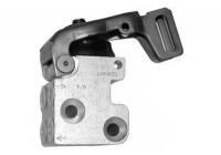 Brake Power Regulator 44013 ABS