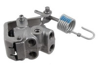 Brake Power Regulator 64094 ABS