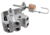 Brake Power Regulator 64095 ABS