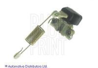 Brake Power Regulator ADG04901 Blue Print