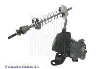 Brake Power Regulator ADT34901 Blue Print