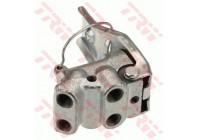 Brake Power Regulator GPV1028 TRW