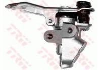 Brake Power Regulator GPV1191 TRW