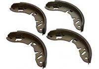 Brake Shoe Kit GS6028 TRW