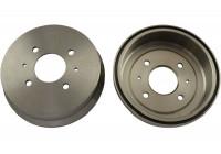 Brake Drum BD-5865 Kavo parts