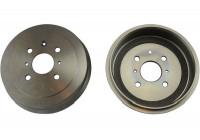 Brake Drum BD-9623 Kavo parts