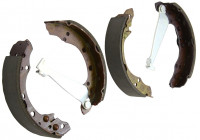 Brake Shoe Kit GS8526 TRW