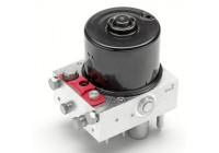 Hydraulic Unit, brake system
