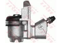 Wheel Brake Cylinder BWH202 TRW