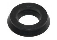 Bellow, wheel brake cylinder 3042 ABS