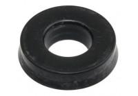 Bellow, wheel brake cylinder 3072 ABS