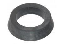 Bellow, wheel brake cylinder 3078 ABS