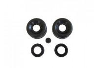 Repair Kit, wheel brake cylinder 53578 ABS