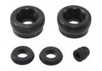 Repair Kit, wheel brake cylinder 53808 ABS