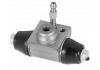 Wheel Brake Cylinder 06097 FEBI
