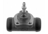 Wheel Brake Cylinder 06794 FEBI