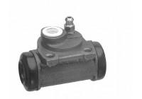 Wheel Brake Cylinder 09595 FEBI