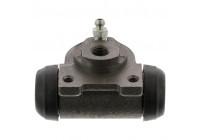 Wheel Brake Cylinder 12011 FEBI