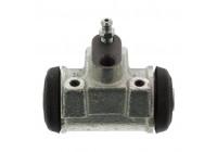 Wheel Brake Cylinder 12016 FEBI