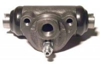Wheel Brake Cylinder 2049 ABS