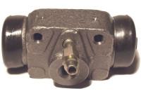 Wheel Brake Cylinder 2802 ABS