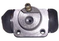 Wheel Brake Cylinder 42819X ABS