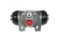 Wheel Brake Cylinder 52948X ABS
