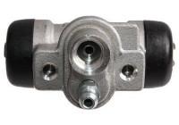 Wheel Brake Cylinder 72935 ABS