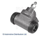 Wheel Brake Cylinder ADG04424 Blue Print