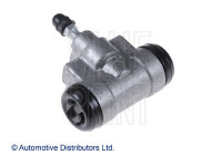 Wheel Brake Cylinder ADK84453 Blue Print