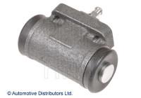 Wheel Brake Cylinder ADN14448 Blue Print