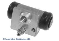Wheel Brake Cylinder ADT34486 Blue Print