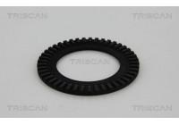 Sensorring, ABS 8540 29406 Triscan