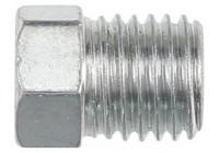 Kopplingsbult / -skruv
