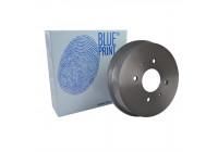 Bromstrumma ADC44715 Blue Print