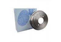 Bromstrumma ADG04712 Blue Print
