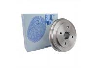 Bromstrumma ADN14726 Blue Print