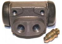 Hjulcylinder 2736 ABS