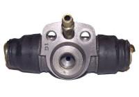 Hjulcylinder 2742 ABS