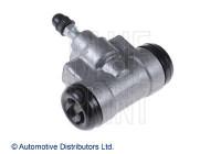 Hjulcylinder ADK84453 Blue Print