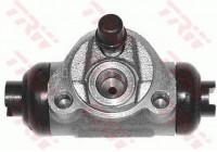 Hjulcylinder BWD110 TRW
