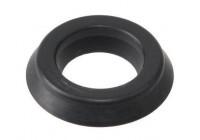 Gummimanschett,hjulbromscylinder 3043 ABS