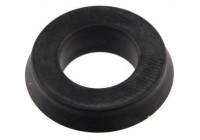 Gummimanschett,hjulbromscylinder 3052 ABS