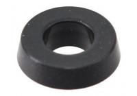 Gummimanschett,hjulbromscylinder 3076 ABS