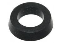 Gummimanschett,hjulbromscylinder 3077 ABS
