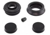 Reparationssats,hjulbromscylinder 53642 ABS
