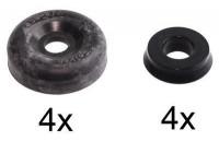 Reparationssats,hjulbromscylinder 53721 ABS