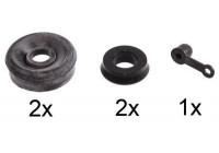 Reparationssats,hjulbromscylinder 73126 ABS